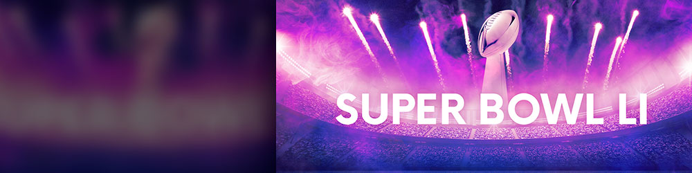 imagen boletos Super Bowl