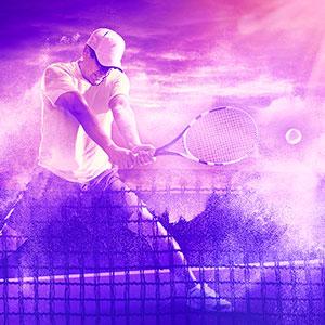 Imagem Ingressos US Open