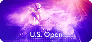 2017 U.S. Open Tennis tickets