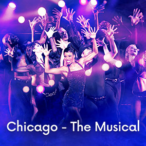 image Chicago