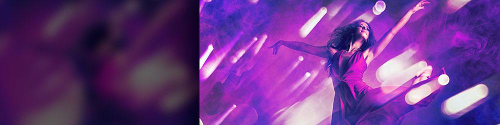 imagen boletos Cirque du Soleil - Paramour