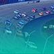 ingressos NASCAR