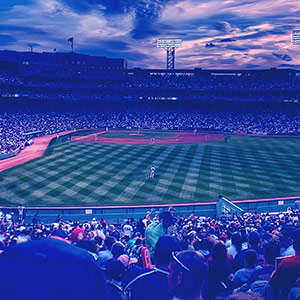 image Boston Red Sox