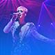 Ingressos Katy Perry