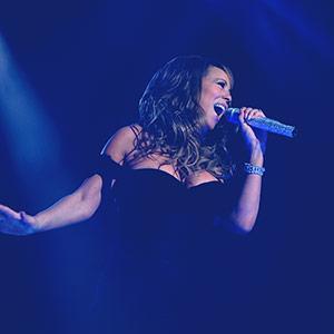 image Mariah Carey