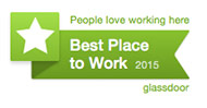 TicketNetwork - Best Place to Work 2015