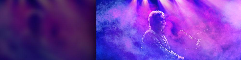 imagen ingressos Elton Jonh