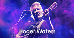 Image Roger Waters