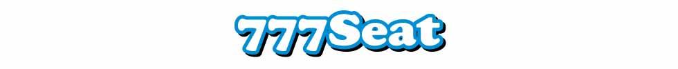 www.777seat.com