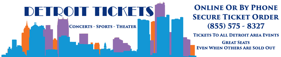 www.detroittickets.co