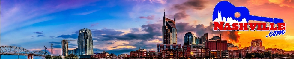 Nashville.com: The Official City Guide to Nashville, TN