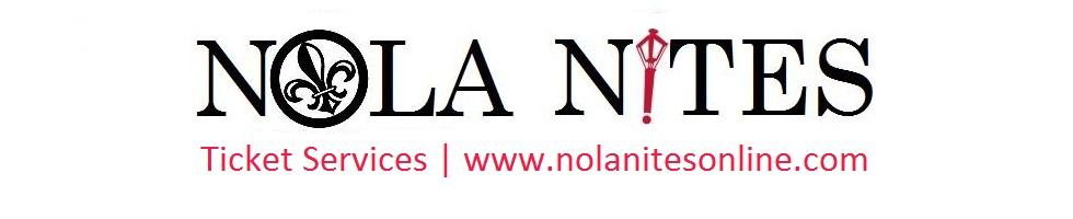 www.nolanitestickets.com