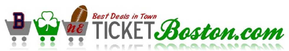 www.ticketboston.com