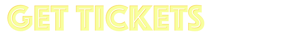 www.gettickets.com