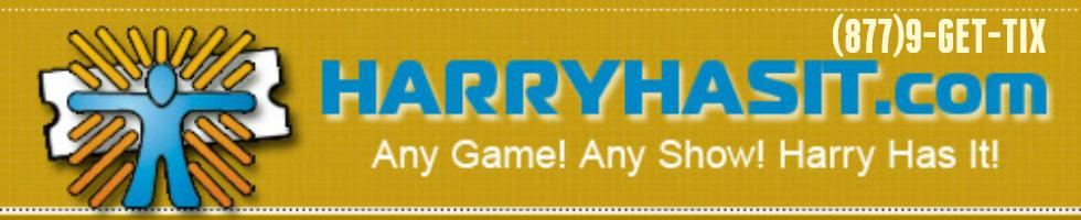 www.harryhasit.com