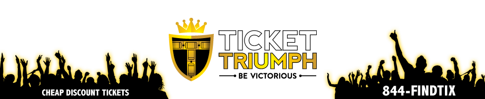 www.tickettriumph.com