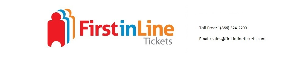 www.firstinlinetickets.com