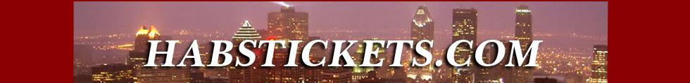 www.habstickets.com