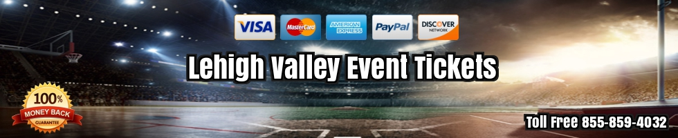 www.lehighvalleyeventtickets.com