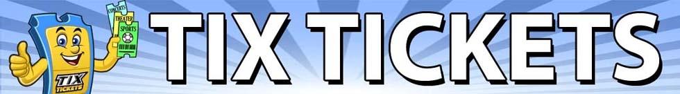 www.tixtickets.org