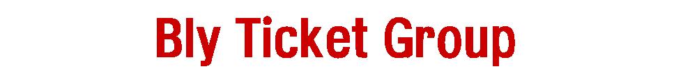 www.blyticketgroup.com