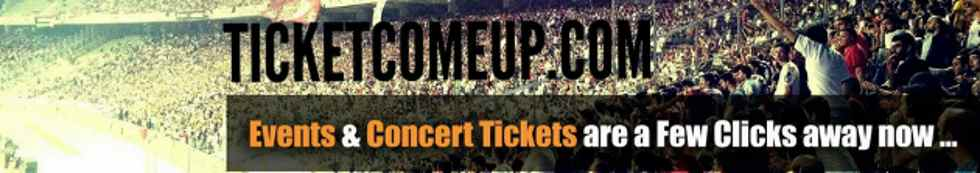www.ticketcomeup.com