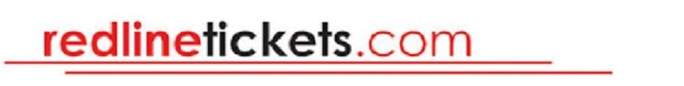 www.redlinetickets.com