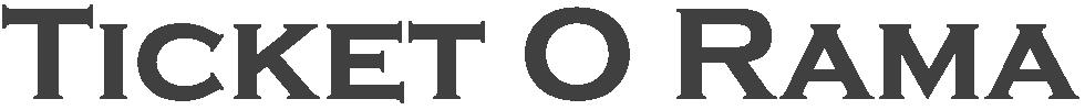 www.oramaticket.com