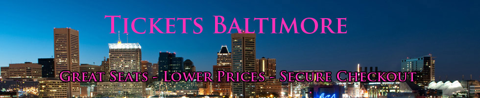www.ticketsbaltimore.com