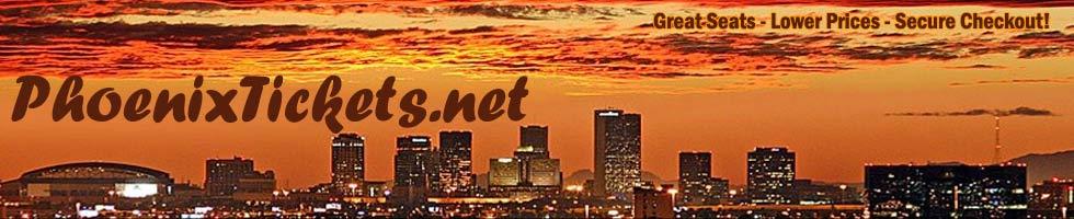 www.phoenixtickets.net