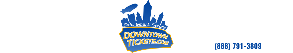 www.downtowntickets.com