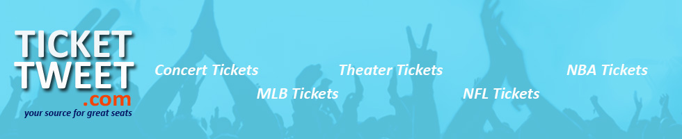 www.tickettweet.com