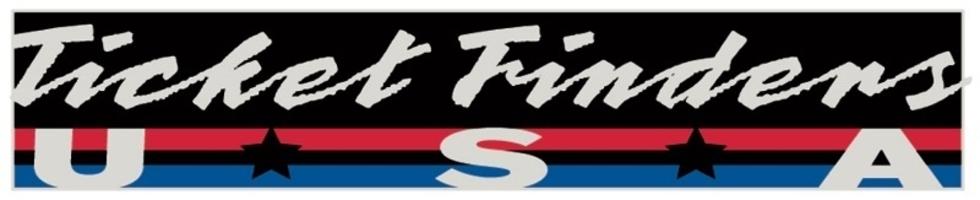 www.tfusa.com