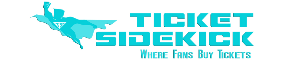 www.ticketsidekick.com