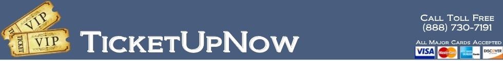 www.ticketupnow.com