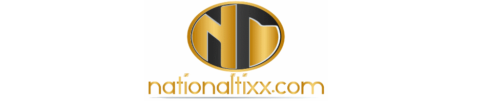 www.nationaltixx.com