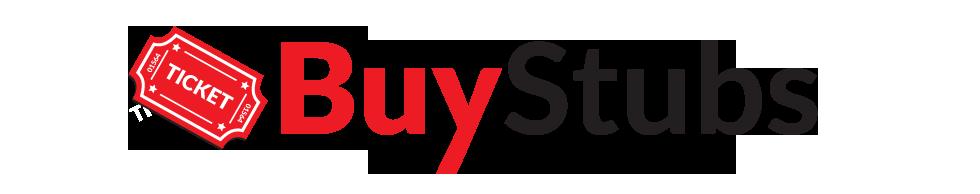 www.buystubs.com