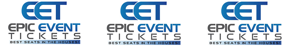 www.epiceventtickets.com