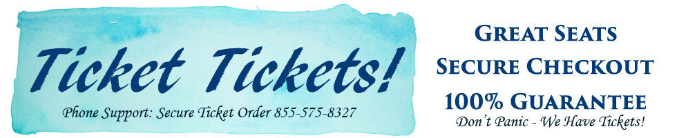 www.tickettickets.com