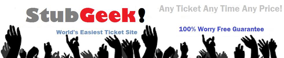 www.stubgeek.com