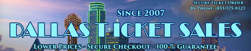 www.dallasticketsales.com