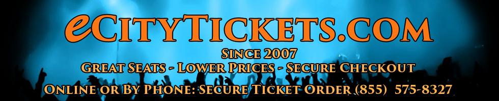 www.ecitytickets.com