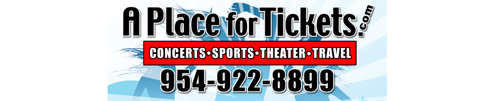 www.aplacefortickets.com