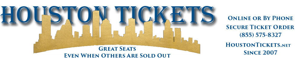www.houstontickets.net