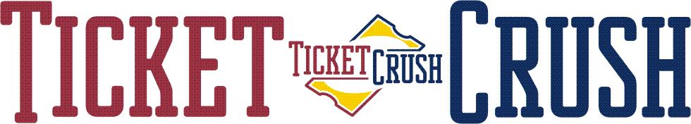 www.ticketcrush.net