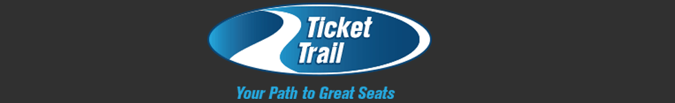 www.tickettrail.com