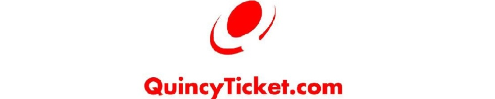 www.quincyticketcenter.com