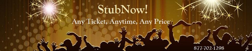www.stubnow.com