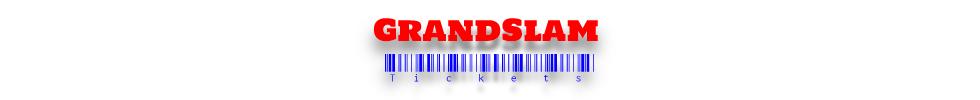 www.grandslamtix.com
