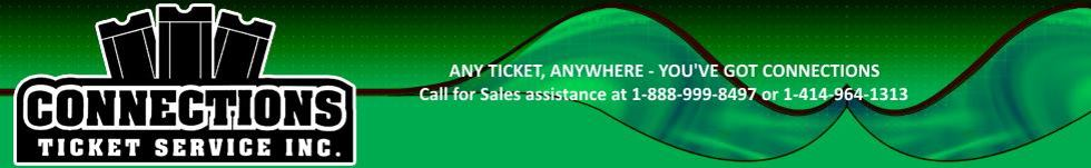 www.connectionstickets.com